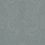 Jaipur Wallpaper 227818 By Rasch Textil For Today Interiors